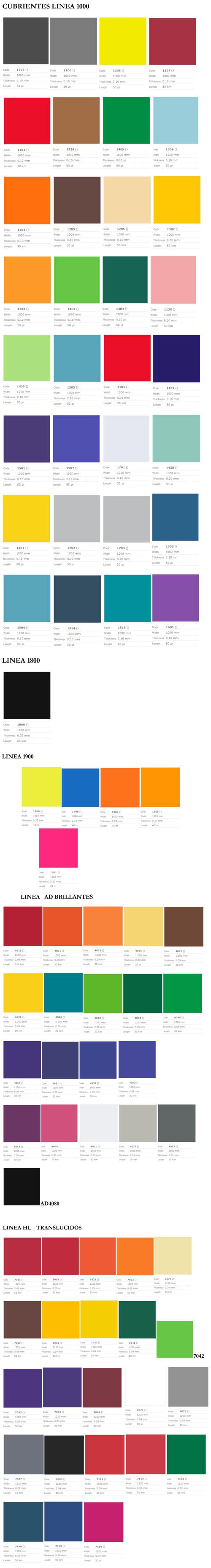 148837-Gama-Colores-1